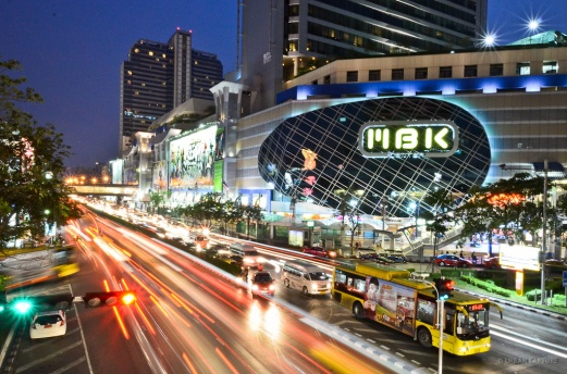 110227-Day-78-Siam-Square-Bangkok-Thailand.jpg