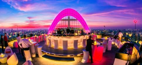 bangkok-cgcw-restaurants-cru-champagne-bar-at-red-sky-2000x925.jpg